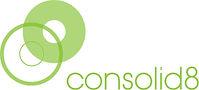 C8_Logo_HiRes.jpg