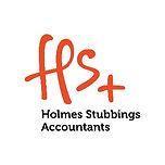 Holmes Stubbings Accountants.jpg