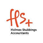 Holmes Stubbings Accountants.jpg