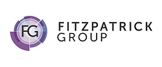 Fitzpatrick Group logo.png