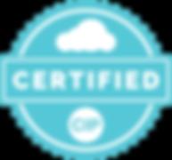 certified_v1.png