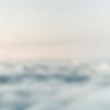 CloudIntegration insta header (1).png
