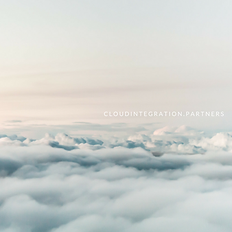 CloudIntegration insta header (1).png