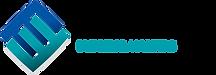 PeakBusiness_Logo_Landscape_CMYK.png