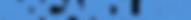gocardless-logo-landscape-blue.png