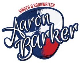 Aaron Barker.jpg
