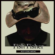 Fish fisher CD.jpg