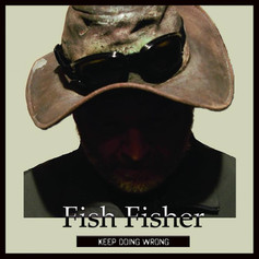 Fish fisher CD.jpg