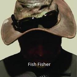 fish fisher1