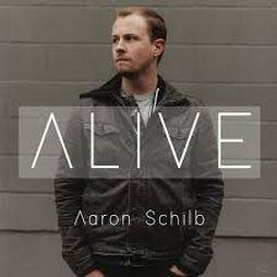 Aaron Schilb.jpg