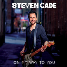 steven cade on my way to you.jpg