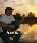 Frank R Barnhart1
