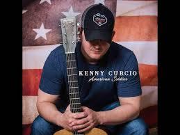 kenny Curcio