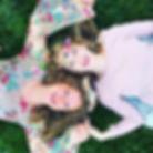 Hanna & Madge.jpg