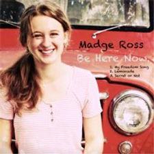 Madge Ross.jpg