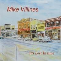 Mike Villines.jpg