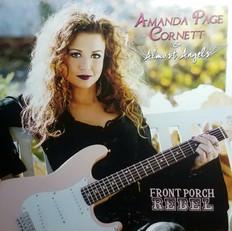 Amanda Page Cornett.jpg