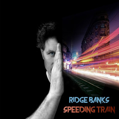 Ridge Banks Speeding Train.jpg