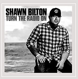 Shawn Bilton.jpg