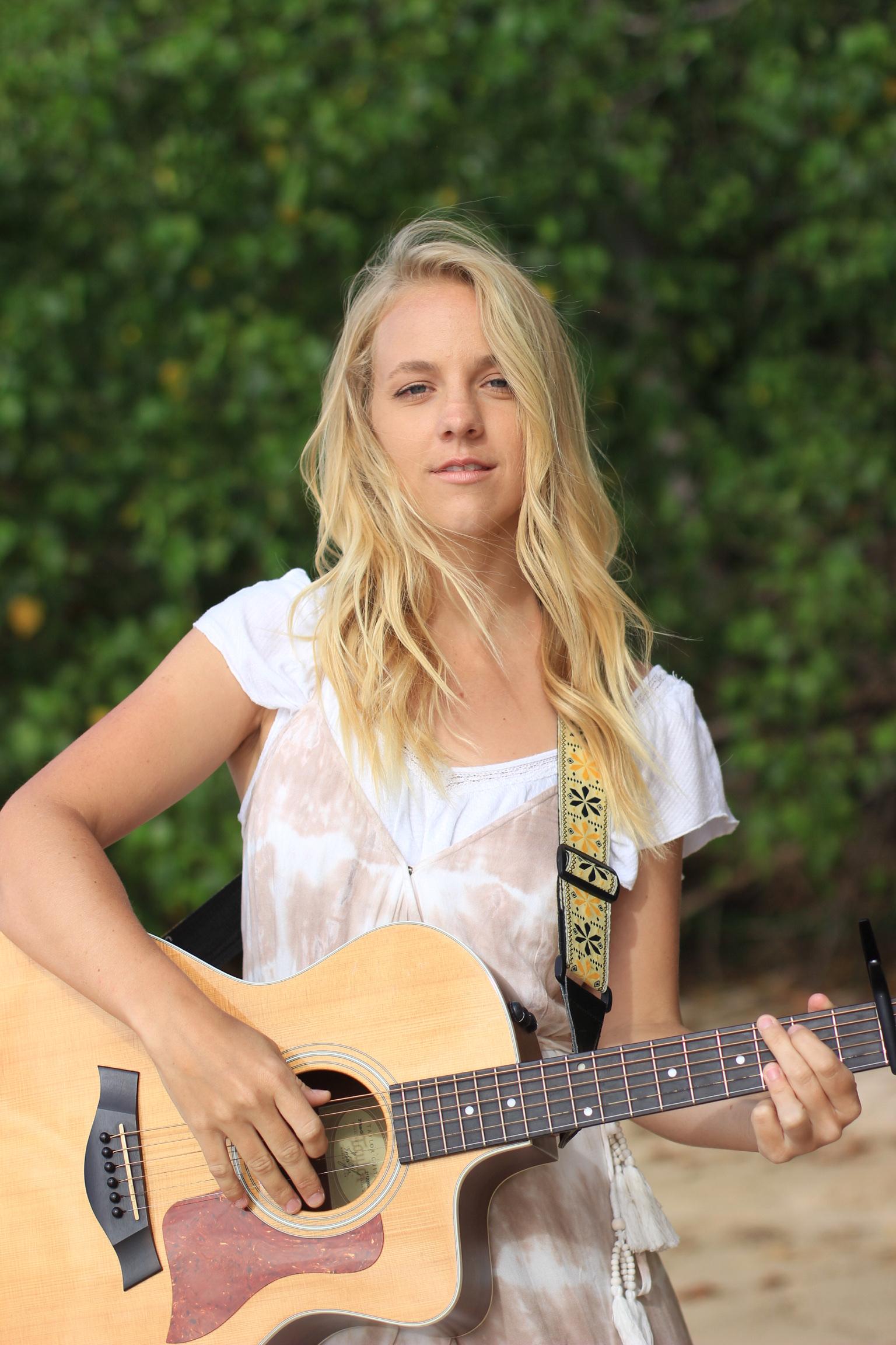 Kristi Krause