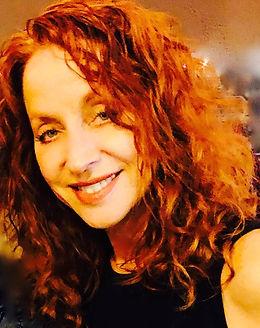 Antoinette Olesen