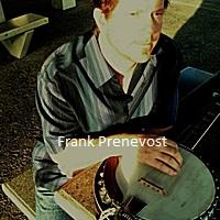 Frank Prenevost1