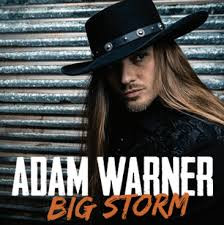 adam warner big storm.jpg