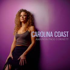 Carolina Coast.jpg