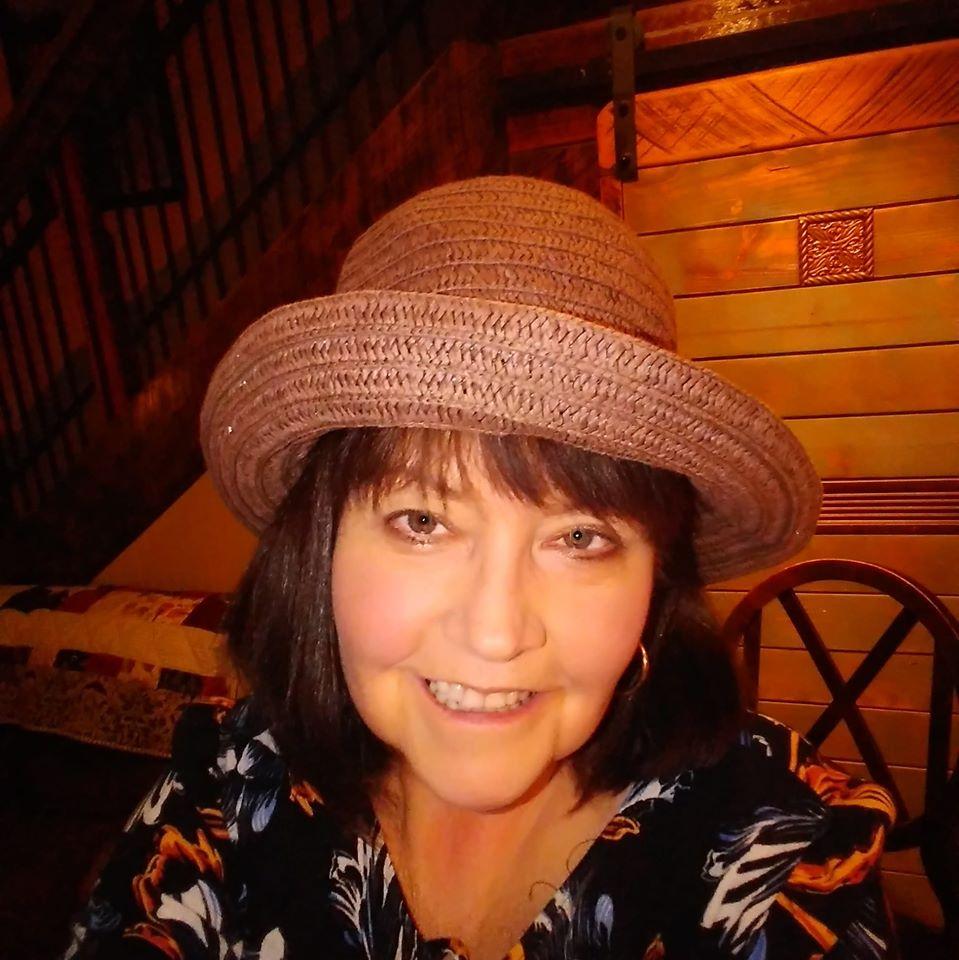 Kathy Estep