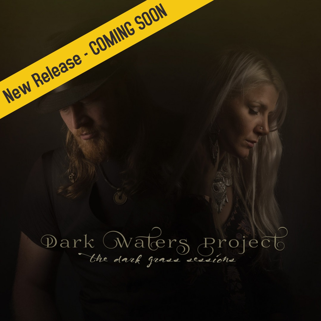 Dark Water 2019