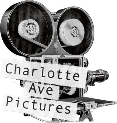 Charlotte Ave Pictures