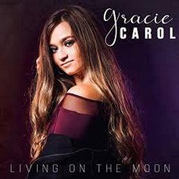 Gracie Carol.jpg