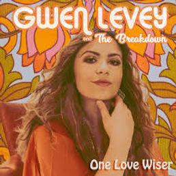 Gwen Levey.jpg