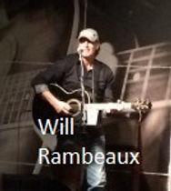Will Rambeaux.jpg