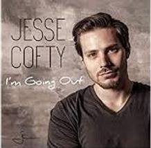 Jesse Cofty.jpg