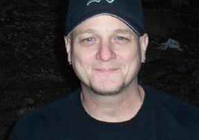 Tommy Tietjen