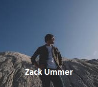 Zack Ummer