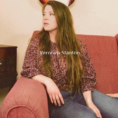 Veronica Stanton1