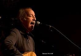 Joe Webber