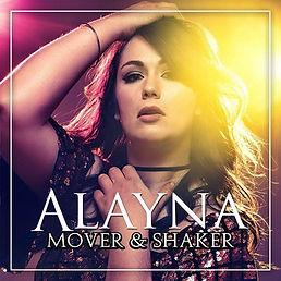 Alayna.jpg