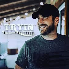 Kyle Whittaker