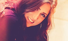 Gracie Calvaneso2020.jpg