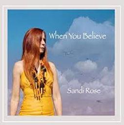 Sandi Rose.jpg