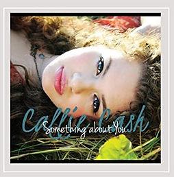 Callie Cash.jpg
