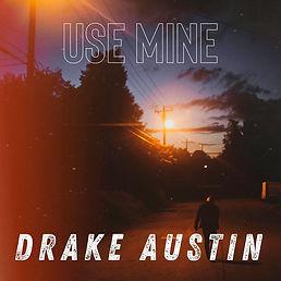 Drake Austin.jpg