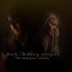 Dark Waters Project 2018 Album Cover (1)
