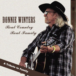 donnie-cd-cover.jpg
