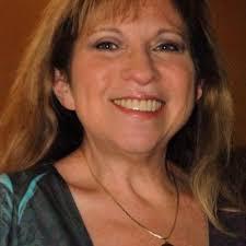 Pam Belford