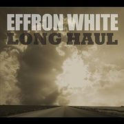 Effron White.jpg