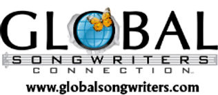 Global_Songwriters_logo_only_FullwithURL